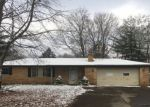 Pre Foreclosure in Milford 45150 BUCKWHEAT RD - Property ID: 1141272356