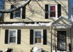 Pre Foreclosure in Bedford 44146 LINCOLN BLVD - Property ID: 1141595593
