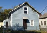 Pre Foreclosure in Cleveland 44127 ENGEL AVE - Property ID: 1141624945