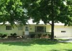 Pre Foreclosure in Cleveland 44126 BROOKPARK RD - Property ID: 1141634120