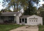 Pre Foreclosure in Girard 44420 W LIBERTY ST - Property ID: 1141687563