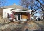 Pre Foreclosure in El Reno 73036 S ROBERTS AVE - Property ID: 1141737492