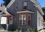 Pre Foreclosure in Methuen 01844 CARLETON ST - Property ID: 1141741434