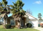 Pre Foreclosure in Midway 32343 PONDEROSA LN - Property ID: 1141758963
