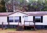 Pre Foreclosure in Panama City 32409 SPIKES RD - Property ID: 1141939844