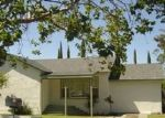 Pre Foreclosure in Orland 95963 E SWIFT ST - Property ID: 1141994134