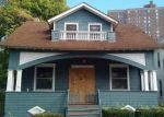 Pre Foreclosure in Albany 12206 KENT ST - Property ID: 1142073416