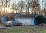 Pre Foreclosure in Mansfield 44903 BLOOMINGROVE RD - Property ID: 1142245994