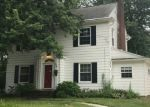 Pre Foreclosure in Mansfield 44903 TAYLOR RD - Property ID: 1142247286
