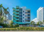 Pre Foreclosure in Miami Beach 33139 ALTON RD - Property ID: 1142436946