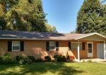 Pre Foreclosure in Madison 47250 E BOB O LINK CT - Property ID: 1142455329