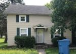 Pre Foreclosure in Roanoke 46783 W 6TH ST - Property ID: 1142469341