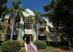 Pre Foreclosure in Miami 33189 SW 212TH ST - Property ID: 1142494754