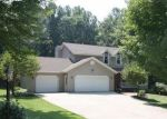Pre Foreclosure in Mount Vernon 43050 HERITAGE LN - Property ID: 1142769356