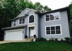 Pre Foreclosure in Howard 43028 FLORAL VALLEY DR W - Property ID: 1142770227