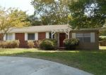 Pre Foreclosure in Jacksonville 32211 LAYTON RD - Property ID: 1142796514