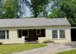 Pre Foreclosure in Westlake 44145 SMITH AVE - Property ID: 1143132439