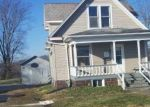 Pre Foreclosure in Bremen 43107 S BROAD ST - Property ID: 1143156528