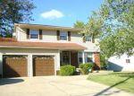Pre Foreclosure in Cincinnati 45231 ADAMS RD - Property ID: 1143182812