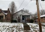 Pre Foreclosure in Cincinnati 45236 LAFAYETTE AVE - Property ID: 1143187628