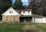 Pre Foreclosure in Hubbard 44425 EVERETT EAST RD - Property ID: 1143471877