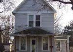 Pre Foreclosure in Sebring 44672 E OREGON AVE - Property ID: 1143520482