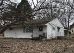 Pre Foreclosure in Cuyahoga Falls 44221 WILSON ST - Property ID: 1143549837