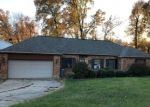 Pre Foreclosure in Amelia 45102 MEADOW GREEN CT - Property ID: 1143702686