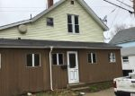 Pre Foreclosure in Athol 01331 COTTAGE ST - Property ID: 1144073650