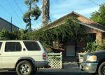 Pre Foreclosure in Escalon 95320 MAIN ST - Property ID: 1144229117