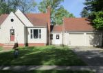 Pre Foreclosure in Bedford 44146 AVALON DR - Property ID: 1144261984