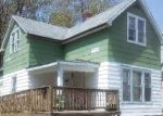 Pre Foreclosure in Cleveland 44110 E 144TH ST - Property ID: 1144277292