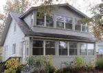 Pre Foreclosure in Euclid 44123 E 221ST ST - Property ID: 1144280361