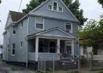 Pre Foreclosure in Cleveland 44109 CARLYLE AVE - Property ID: 1144310146
