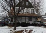 Pre Foreclosure in Lakewood 44107 NEWMAN AVE - Property ID: 1144330292