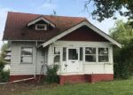 Pre Foreclosure in Maumee 43537 MONCLOVA RD - Property ID: 1144597909