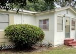 Pre Foreclosure in Perry 32347 GREEN FARM RD - Property ID: 1144790615
