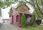 Pre Foreclosure in Cleveland 44109 RALPH AVE - Property ID: 1144836604