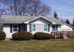 Pre Foreclosure in Bloomington 61704 W HAMILTON RD - Property ID: 1144924631