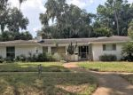 Pre Foreclosure in Jacksonville 32277 HEATH RD - Property ID: 1145035883