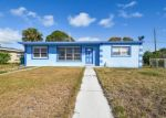 Pre Foreclosure in West Palm Beach 33404 W 26TH CT - Property ID: 1145037177