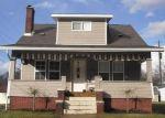Pre Foreclosure in Dennison 44621 FUHR ST - Property ID: 1145045511