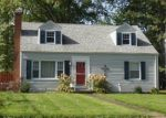 Pre Foreclosure in Youngstown 44511 DOVER RD - Property ID: 1145210178