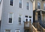 Pre Foreclosure in Chicago 60617 S BALTIMORE AVE - Property ID: 1145496174