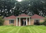 Pre Foreclosure in Canton 44718 WOODRIDGE AVE NW - Property ID: 1145518521