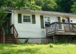 Pre Foreclosure in Palmer 01069 BEVERLY ST - Property ID: 1145751526