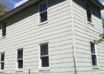 Pre Foreclosure in Winchendon 01475 ORIENT PL - Property ID: 1145752847