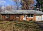 Pre Foreclosure in Eaton 45320 WASHINGTON ST - Property ID: 1145837814