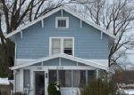 Pre Foreclosure in Geneva 44041 N BROADWAY - Property ID: 1145853124