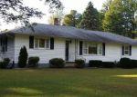 Pre Foreclosure in Geneva 44041 AUSTIN RD - Property ID: 1145858840